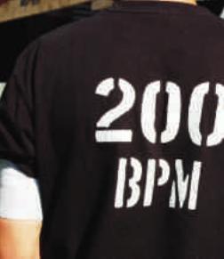 200bpm
