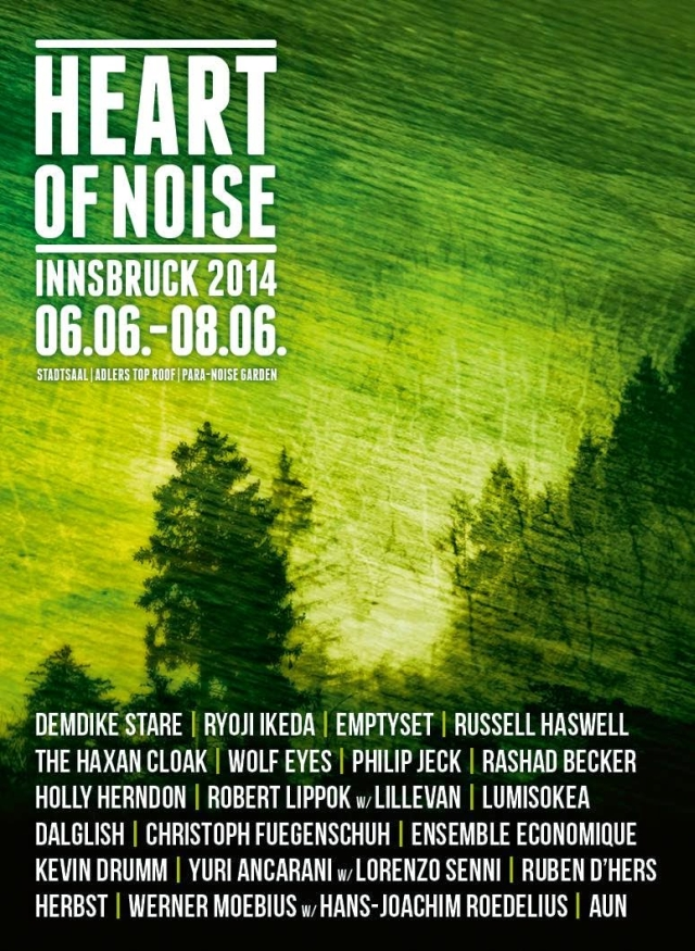 Heart_of_Noise_2014.jpg