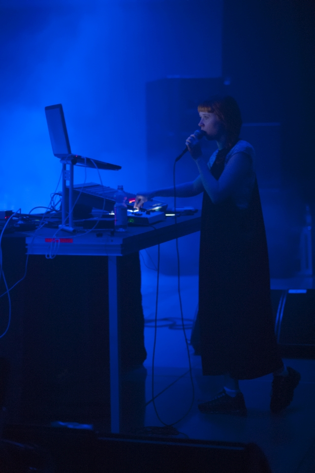 Holly_Herndon_Heart_of_Noise_2014_Daniel_Jarosch.jpg