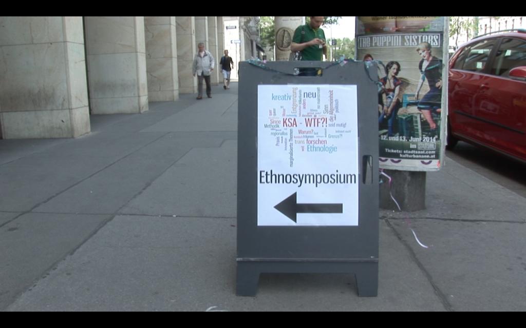 ethnosymposium-wien-2014-foto-2014-07-16
