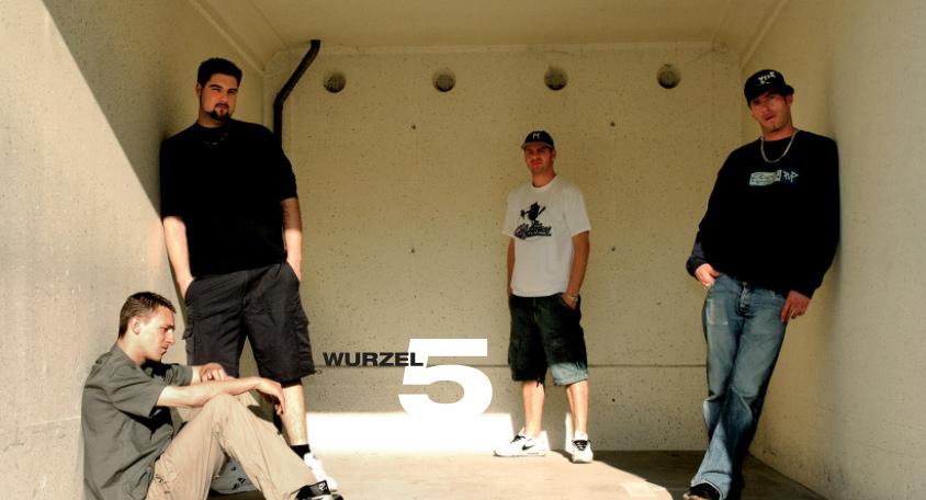 wurzel4-2006-10-backspin