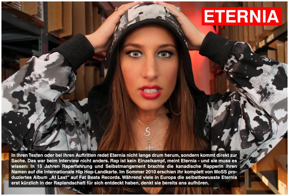 eternia1