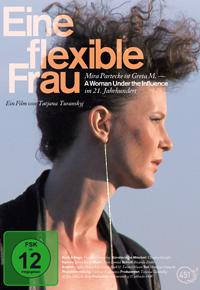 eine-flexible-frau_cover