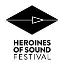 heroines-festival-logo-black_130px