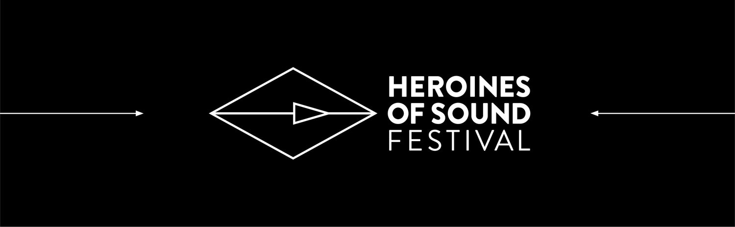 heroinesofsound_banner