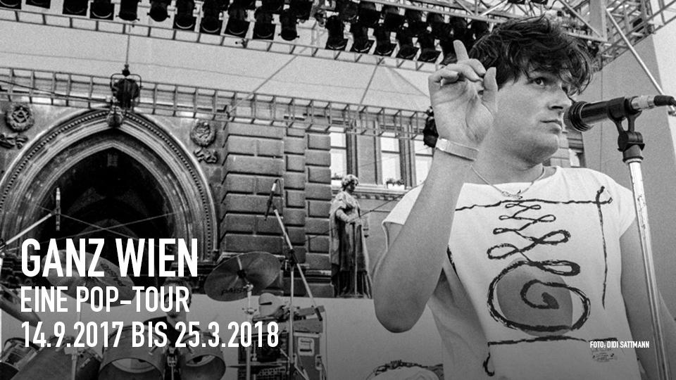 Startbild_Ganz_Wien_Eine_Pop_Tour