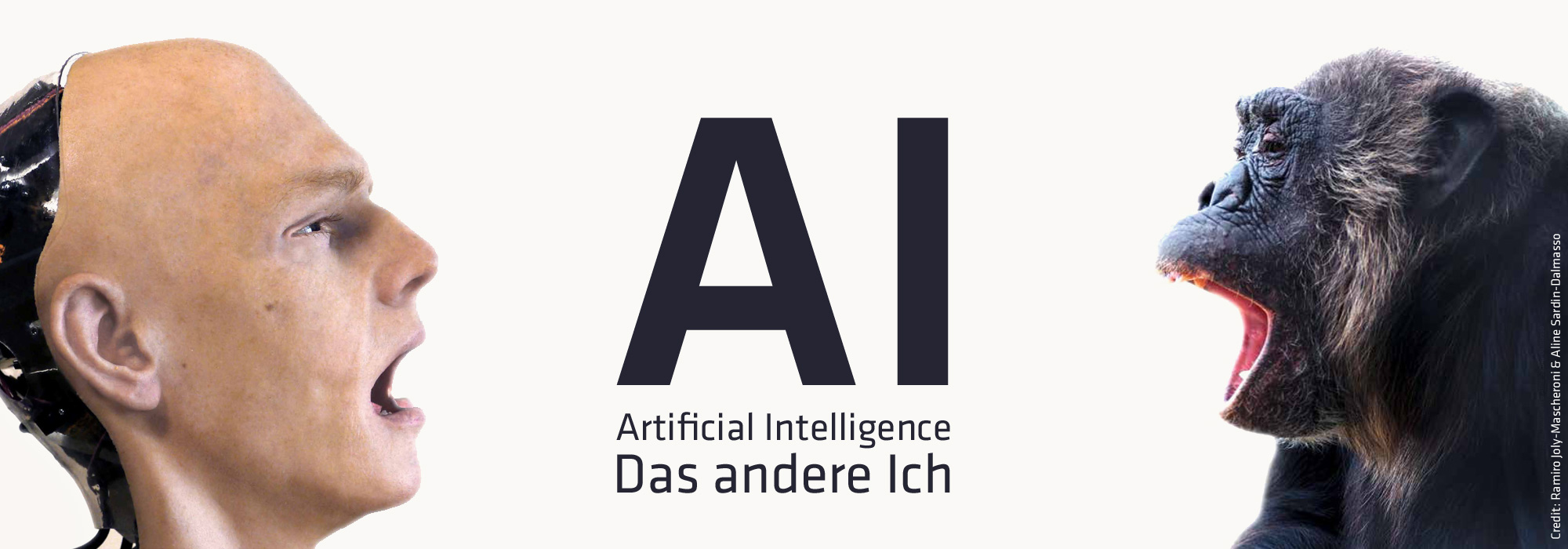 sujet-ars2017-1